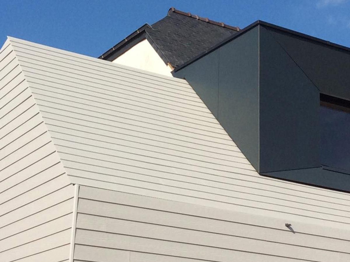 bardage bois bordeaux bassin d 39 arcachon bardeur composite pvc pose lame panneau trait peint. Black Bedroom Furniture Sets. Home Design Ideas