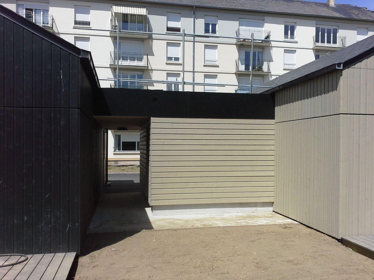 bardage bois bordeaux bassin d 39 arcachon bardeur composite. Black Bedroom Furniture Sets. Home Design Ideas