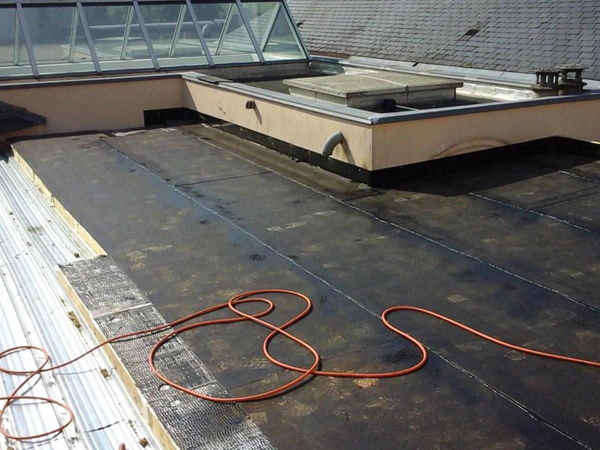 r paration etanch it couverture bordeaux bassin d 39 arcachon entretien toitures nettoyage. Black Bedroom Furniture Sets. Home Design Ideas